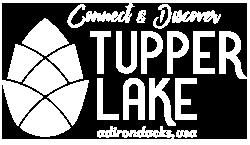 Visit Tupper Lake