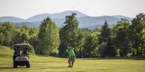 tupper lake golf 2016-web(2)